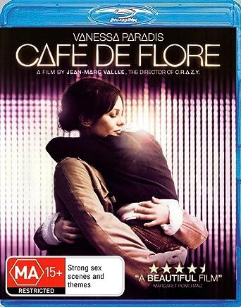 Amazon.com: Von Flores - Used / Movies: Movies & TV