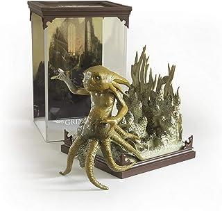 La Noble Collection Créature Magique # 18-Grindylow