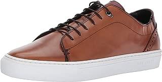 Ted Baker Men's Duuke Sneaker