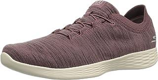 Skechers Women's You Define-15820 Sneaker