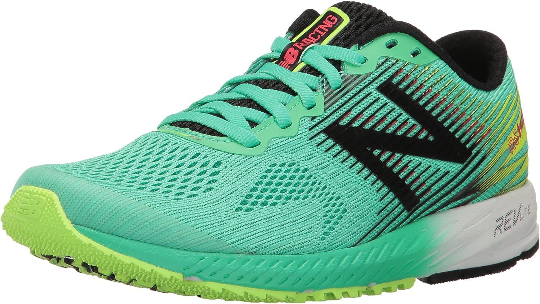 New Balance 1400v5 - Scarpe da corsa da donna, Verde (Vivid ...