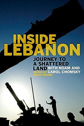 Amazon com: Noam Chomsky - Travel: Books