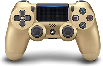 Best white and gold controller ps4 Reviews