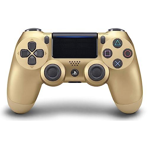 Ps5 Controller: Amazon com