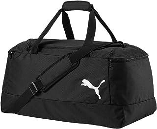 Puma Uni Pro Training II Medium Bag Tasche