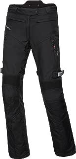 Multipurpose Ganzj/ährig FLM Funktionsshirt Textil Langarmshirt Sports Damen Funktionshirt Pro Langarm 1.0 Shirt