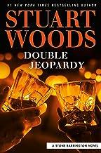 Double-Jeopardy-(3/23)