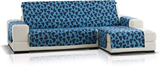 Amazon.es: sofa chaise longue