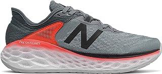 New Balance Mmorgr2, Chaussure Industrielle Mixte, 50 EU