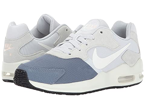 Air Max 1 18 Heures Magasin