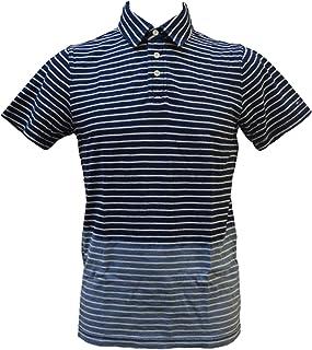6f7f970be5fb Amazon.es: Tommy Hilfiger - Polos / Camisetas, polos y camisas: Ropa