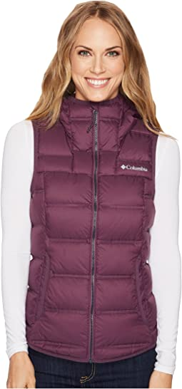 Columbia - Explorer Falls Hooded Vest