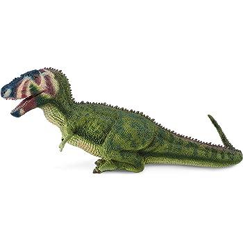 Collecta ダスプレトサウルス