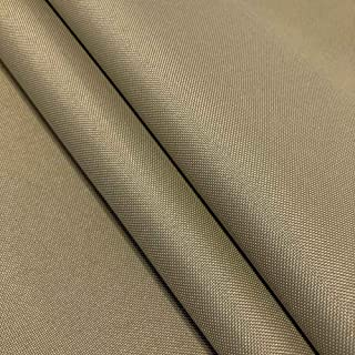 marine fabrics wholesale