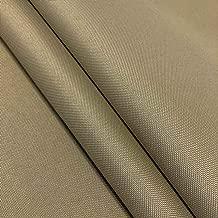 sunbrella awning fabric wholesale