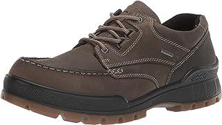 903a1dcd ECCO Men's Shoes   Amazon.com