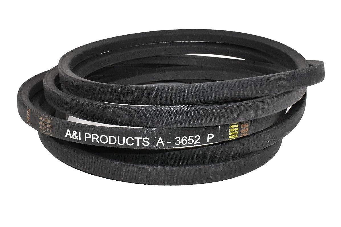 A&I A-3652 Drive Belt For Woods Mowers