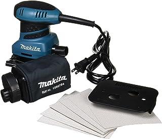 Makita BO4555/2 240V Palm Sander