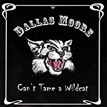dallas moore outlaw country