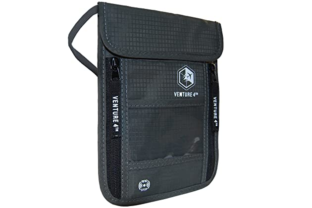 c156fc52bba7 Best passport holders for travel | Amazon.com