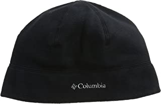 Best columbia thermal hat Reviews