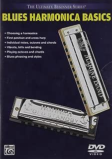 annie harmonica