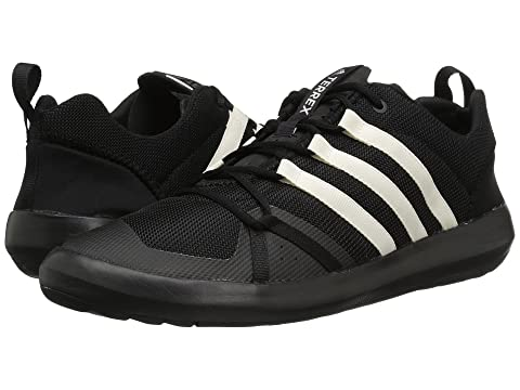 adidas climacool shoes boat
