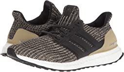 1597877e8b55f Core Black Core Black Raw Gold. 201. adidas Running. UltraBOOST