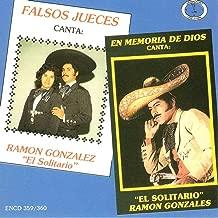 Best ramon gonzalez mp3 Reviews