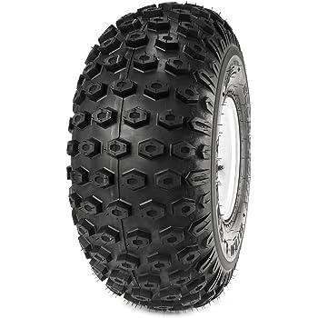 22x11 22-11-8 22x11x8 22x11-8 Kenda Scorpion K290 Rear ATV Tire 2 Ply