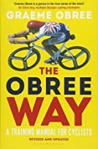 Best the obree way Reviews