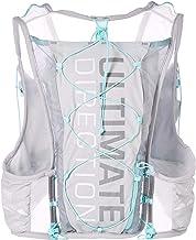 Ultimate Direction Vrouwen Race 5.0 Trailrunning Vest Hydratatie Packs