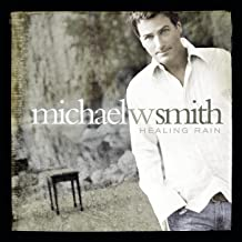 Best michael w smith rain down Reviews