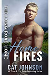 Home Fires Kindle Edition