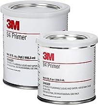3M Primer 94   3M VHB acrylschuim plakband hechtmiddel voor kritische oppervlakken zoals PE, PP, ABS, EPDM, PET/PBT mengse...
