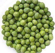 Olio&Olive Castelvetrano Green Italian Olives 1LB