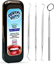Best dental scraping device Reviews