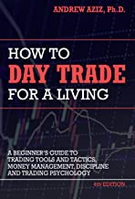 Best ebook stock trading Reviews