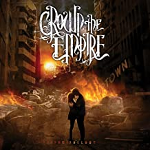 Best crown the empire the fallout Reviews