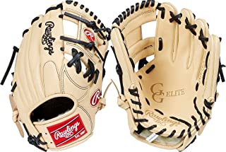 Rawlings 11.25'' GG Elite Series Glove 2018 (ThrowingHand:RightHandThrow)