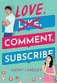 عشق ، نظر ، عضویت (کتاب تجدید دیدار ساحل پونتو 1)