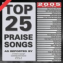 Best jesus song jesus song Reviews