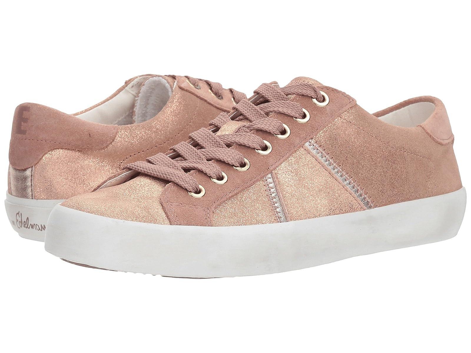 Sam Edelman BayleeCheap and distinctive eye-catching shoes