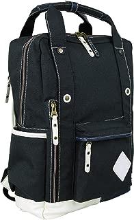 Harvest Label Connect Palette City Pack Backpack