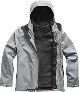 Best north face mid layer Reviews