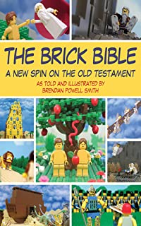 spin city bible