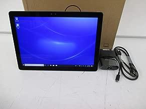 Dell Latitude 7200 Tablet - 12.3