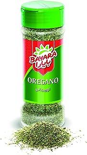 Bayara Oregano, 100 ml - Pack of 1 SHOR0006