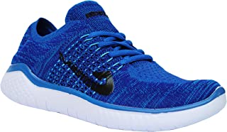 MAX AIR Sports Running Shoes for Men 8520 Royal