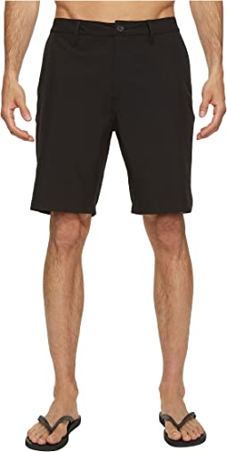 Striker 3 Shorts